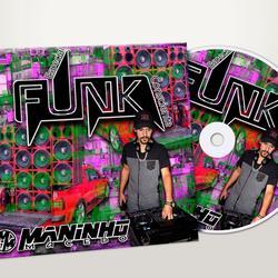 cd especial funk consciente