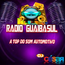 Radio Guaiba Sul A Top do Som Automotivo