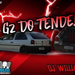 CD G2 DO TENDEL