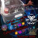 CD PALIO DERRETI DO DUARTE 00