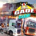 01 - GADE