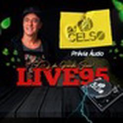 Audio Live 95 Dj Celso