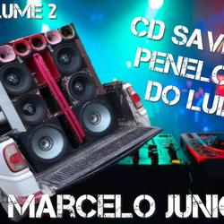 CD Saveiro Penelope do Luiz V.2