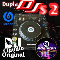 Dupla Djs Vol 2