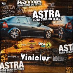 CD ASTRA ROBA CENA DO TETEU VOL1