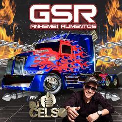 GSR DJ Celso