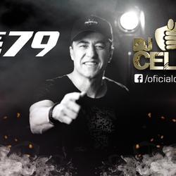 Live setenta e novo DJ Celso