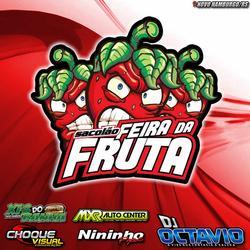 Sacolao Feira da Fruta Esp. Sertanejo