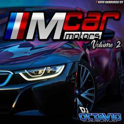 M Car Motors Volume 2