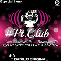 PT Club Especial 1 Ano