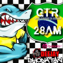 CD GTR 2020
