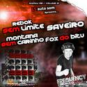 CD LS Auto Som - DJ Frequency Mix - 00