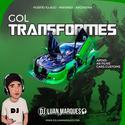 Gol Transformes  Volume 3   01
