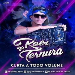 02 Não Rola Não Rola  Mega Funk 2021 Dj Robi Ternura