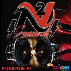 2N Sound - Som e Acessorios