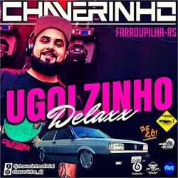 Cd UGolzinho Delaxx Vol.1