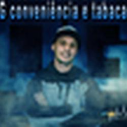 CD QG CONVENIENCIA E TABACARIA