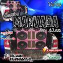 01 - Saveiro Marvada Vol 04 - DJ Gilvan Fernandes
