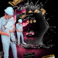 Equipe os Perdidos (Vol;01) DJ Alessandro Nar