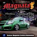 CD MAGNATAS ESTETICA AUTOMOTIVA E MONTANA DIAMANTE DO CRIS VOL.2-FAIXA-00