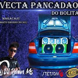 CD VECTA DO BOLITA - DJ RENAN MS