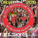 00 ABERTURA BLOCO LINGUICA COM PIMENTA BY DJ ELZO