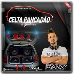 CD Celta Pancadao do Janderson
