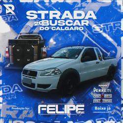 CD - Strada 20Buscar do Calgaro