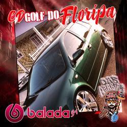 CD GOLF DO FLORIPA