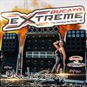 01 - Ducato Extreme 2019