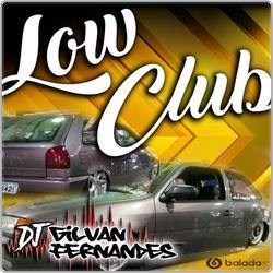 Equipe LowClub