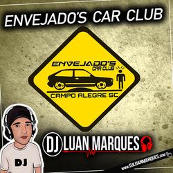 CD Envejados Car Club
