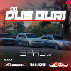 CD dus Guri vol.1