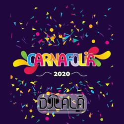 Carnafolia 2020