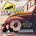 Zerados Club - DJ Luan Marques - 01