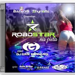 CD Roadstar Eventos Automotivos e Baixos