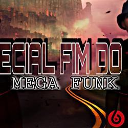 ESPECIAL FIM DO ANO MEGA FUNK