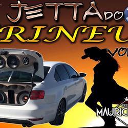 CD Jetta Do Irineu - Vol2