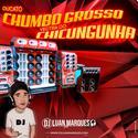 Ducato Chumbo Grosso e Vectra do Chicungunha  01