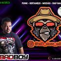 01-MODÃO-CD TD3 STORE UDI-@djbadboy