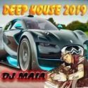 01-ESPECIAL DEEP HOUSE 2019 BY DJ MAIA-WHATS-5497078033