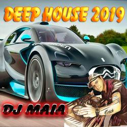 ESPECIAL DEEP HOUSE 2019 EXCLUSIVO