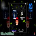 01 - CD FIORINO AMERICA POWER