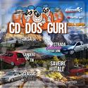 00 - CD DOS GURI - DjSantosRgs