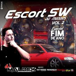 SCORT SW DO MENDES ESPECIAL FIM DE ANO