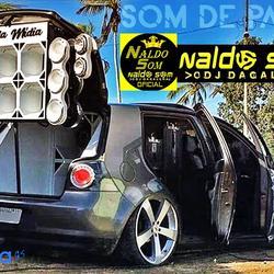 CD SELECAO REPERTORIO NOVO OUTUBRO 3