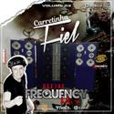 CD Carretinha Fiel  Vol02   Frequency Mix   00