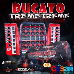 CD Ducato Treme Treme Evolution