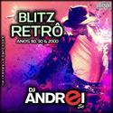 01 Blitz Retro Anos 80, 90 & 2000