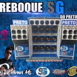 CD REBOQUE SG DJ RENAN MS